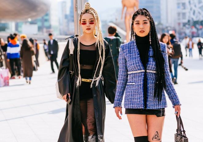 Seoul fashion week-korean fashion-18-0714.jpg