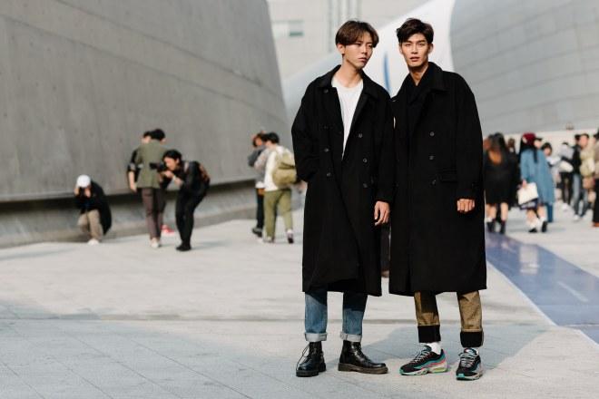 seoul-fashion-week-spring-2016-street-style-03.jpg