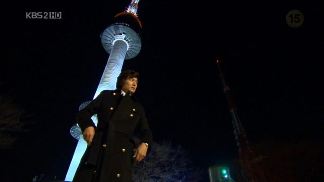 boys-over-flowers-filming-location-episode-4-namsan-tower-1426x800 (1).jpg