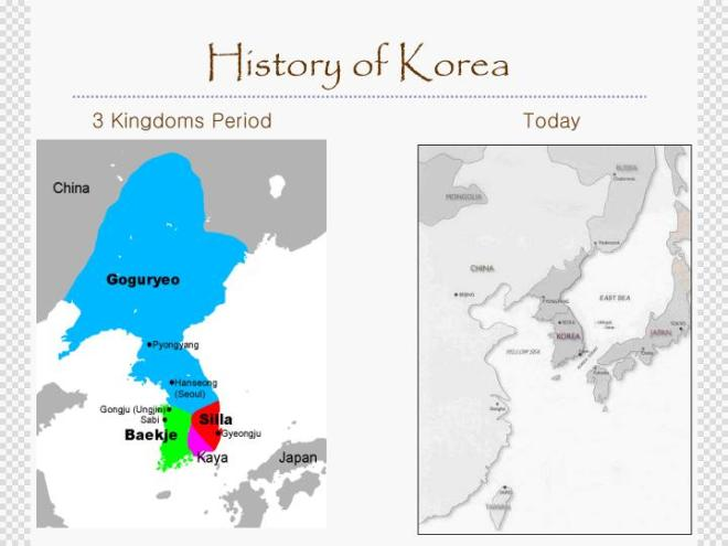 history-of-korea-n.jpg