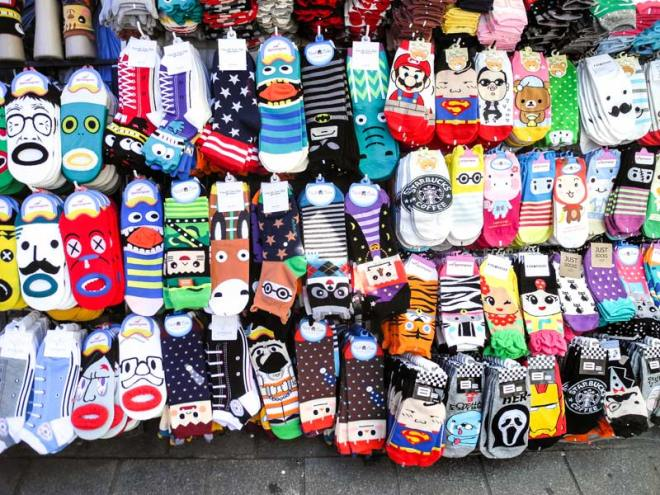 Korean-socks.jpg