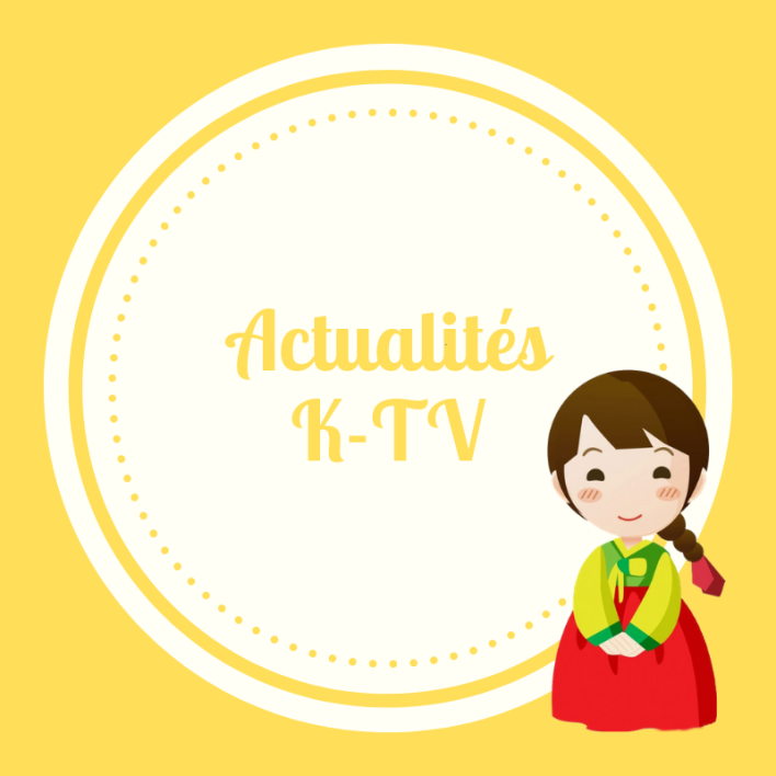 actualitc3a9s-k-tv.png