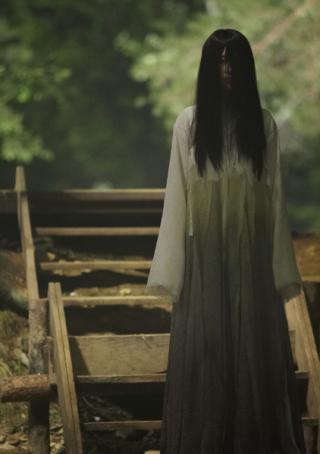 Cheonyeo Gwishin – 처녀귀신