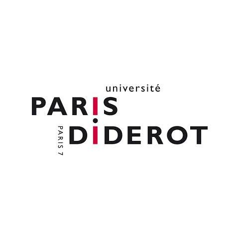 LLCER Coréen Paris Diderot (monexpérience)
