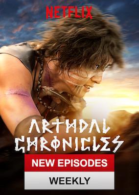 Arthdal Chronicles, la nouvelle série coréenne parNetflix